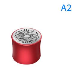 2020 새로운 디자인 휴대용 큰 힘 Bluetooth 스피커 음악 플레이어