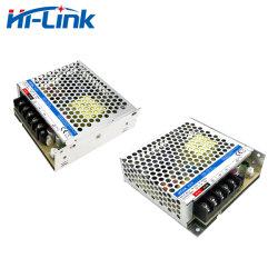AC-DC дозатора высокой мощности переключения питания 12V 6A 72W