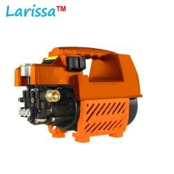 Для домашнего использования медных индукционный электродвигатель 220V автоматическая стиральная машина насоса автомобиля щетки вращающегося пылесборника