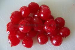 Les cerises au marasquin/boulangerie cerisier/pour la cuisson de fruits en conserve