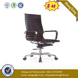 Dos haut Maison moderne de meubles en cuir de responsable de réunion pivotant Boss Chaise de Bureau exécutif