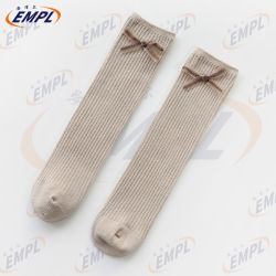 Manguera de calcetines de arco de medio