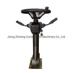 Муниципальных механизмов системы автоматического рулевого управления рулевой колонки групп Lzsu-6