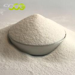Organische polymeer waterbehandeling Chemisch product voor het uithardingsmiddel van riolering