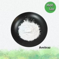 Pesticide insecticide Taktic amitraz 33089-61-1 98%TC 20% EC amitraz