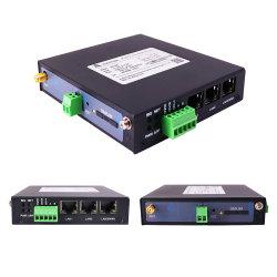 LTE 연결 셀프 서비스용 CE 인증서 3G HSDPA 라우터 소포 터미널