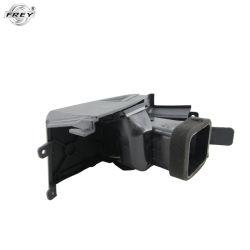 التهوية الجانب الأيمن 9065400554 لآلة الطباعة 906 ملحقات السيارات
