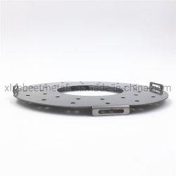 20 резки листовой металл листовой металл изгиба индивидуальные детали механизма детали
