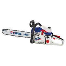 중국 공장 Vobon Hot Sale Gas Chain SAW(4500/5200/5800)