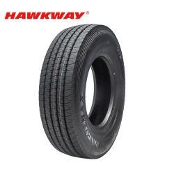Давление в шинах 295/80r22,5 со всеми сертификации с шаблон Tubless давление в шинах