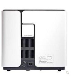 家庭用電解小部屋純酸素発生器ポータブル