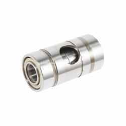 Fabrieksprijs G25-550 871389-5004s 877895-5003s Dual Ball lager Turbo A/R 0.72 reparatieset voor de turbocompressor