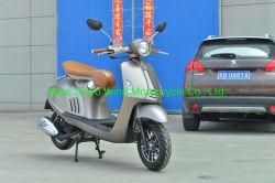 Veapa 125cc neuer Gas-Roller mit neuem Entwurf