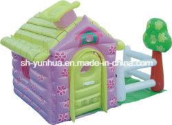 منكست Play House Bouncer