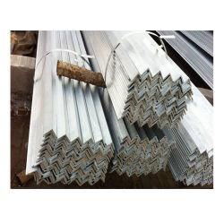 Неравных стальной угол оцинкованный уголок для строительства