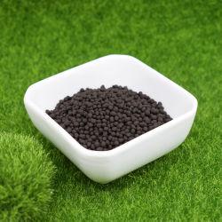 有機肥料の有機物酸粒状肥料の土Condistioner