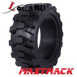 L-GUARD haute Quliaty tous les pneus de camion radial en acier/mines/bus/OTR/les pneus de voiture/TBR les pneus de camion pour l'Indonésie,l'Inde, Pakistan, Myanmar marché(11.00R20 AR535)18.00R33