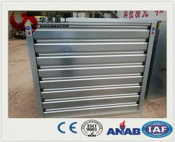 Ремень не вытяжной вентилятор, прямой привод вытяжного вентилятора
