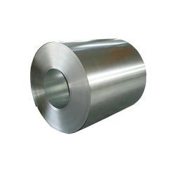 ASTM Spcd de alta qualidade da bobina de aço macio bobina laminada a frio Preço de chapa metálica