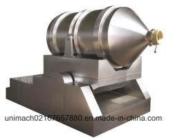 Machine van de Mixer van het Poeder van Eyh de Schommelende