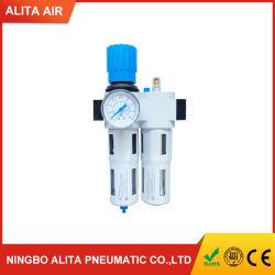 Тип Festo Ou серии регулятор воздушного фильтра