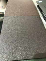 Feuille de Zinc Aluminium toiture/Factory Vente directe Zinc Aluminium ondulé galvanisé
