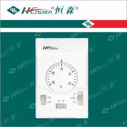 Termostato/termostato della stanza/regolatore di temperatura/interruttore del termostato
