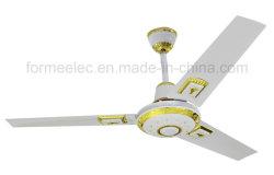 """56"""" тока вентилятором на потолке 28W 12V солнечной электровентилятора системы охлаждения двигателя с помощью пульта ДУ"""