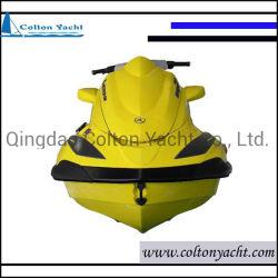 China 4 tiempos de alta velocidad de 1052cc Jet Boat