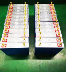 Prismática de alta qualidade Lto recarregável Bateria Grau Prismática Toshiba 20ah Bateria de titanato de lítio 2,4 V 10C 200A Quitação de bricolagem 12V 24V carro híbrido