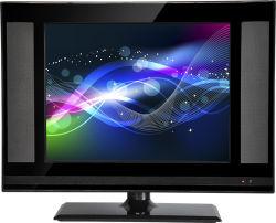 15 17 19 32 цвет TFT LCD СИД TV дюйма франтовской HD