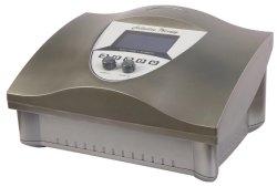 Vakuumabsaugung-Cup-Brust-Massage-Maschine für Lymphentwässerung