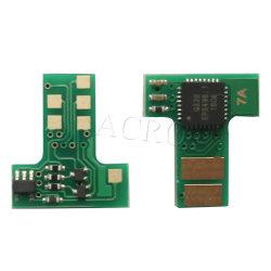 CF230A kompatibles Toner-Chip für HP Laserjet PROM203dn PROMfp M227fdw