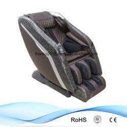 Massagem Mat colchão cama plana de volta massageador de corpo inteiro para presidir o calor W/ Remote M