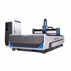 machine de découpage au laser à filtre 1000W