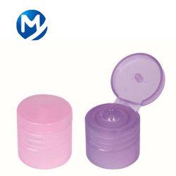 Les pièces en plastique personnalisée faite par l'ABS, PP, POM, PC, nylon, PPS etc
