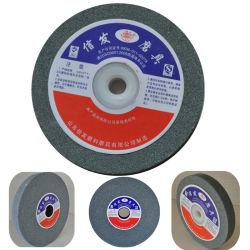 El óxido de aluminio Muelas de propósito general