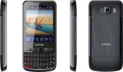 K25 Mobile Phone