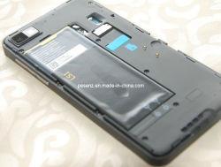 Telefono Batteries per Blackberry Z10 Battery per Mobile Phone