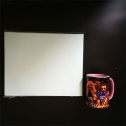 A4, A3 рулон футболка чашка Сублимация передача тепла Сублимация бумаги для цифровой печати