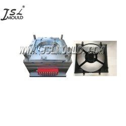 Voiture personnalisée carénage du ventilateur de refroidissement du moule en plastique