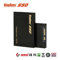 """Kingspec 2,5"""" SAS COMPATIBLE SSD 240 Go avec interface SATA"""