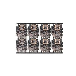 유연한 알루미늄 인쇄 회로 기판