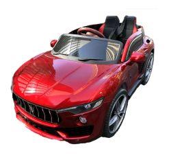 أطفال [إلكتريك كر] [فوور-وهيل] طفلة أرجوحة عربة صغيرة أطفال [سبورت كر] [رموت كنترول] طفلة لعبة سيّارة يستطيع جلست الناس