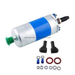 قطع غيار السيارات قطع غيار السيارات مضخة الوقود الكهربائية السعر 0580254910