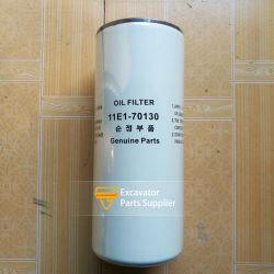 Hyundai-Exkavator-Motor-Ersatzteil-Schmierölfilter Lf3000 11e1-70130