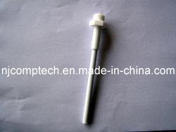 HDPE/PTFE Buis voor Industriële Klep van China
