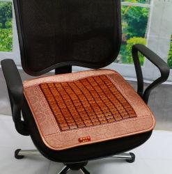 Chunlongの新しい流行の移動可能なオフィスのタケシート・クッション
