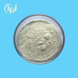 Ácido docosahexaenóico após Schizochytrium Algas DHA em pó