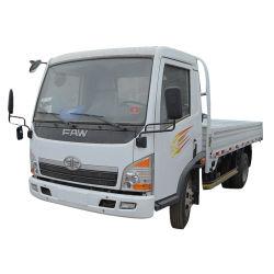 Camiones de FAW/ 15-20 toneladas de camiones de transporte de la excavadora